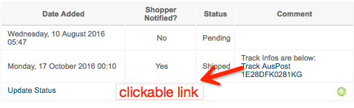shipment-tracking-step4