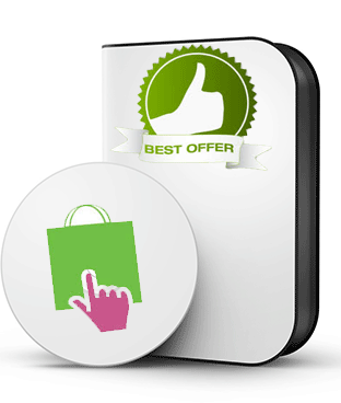 Best Offer For Prestashop Image